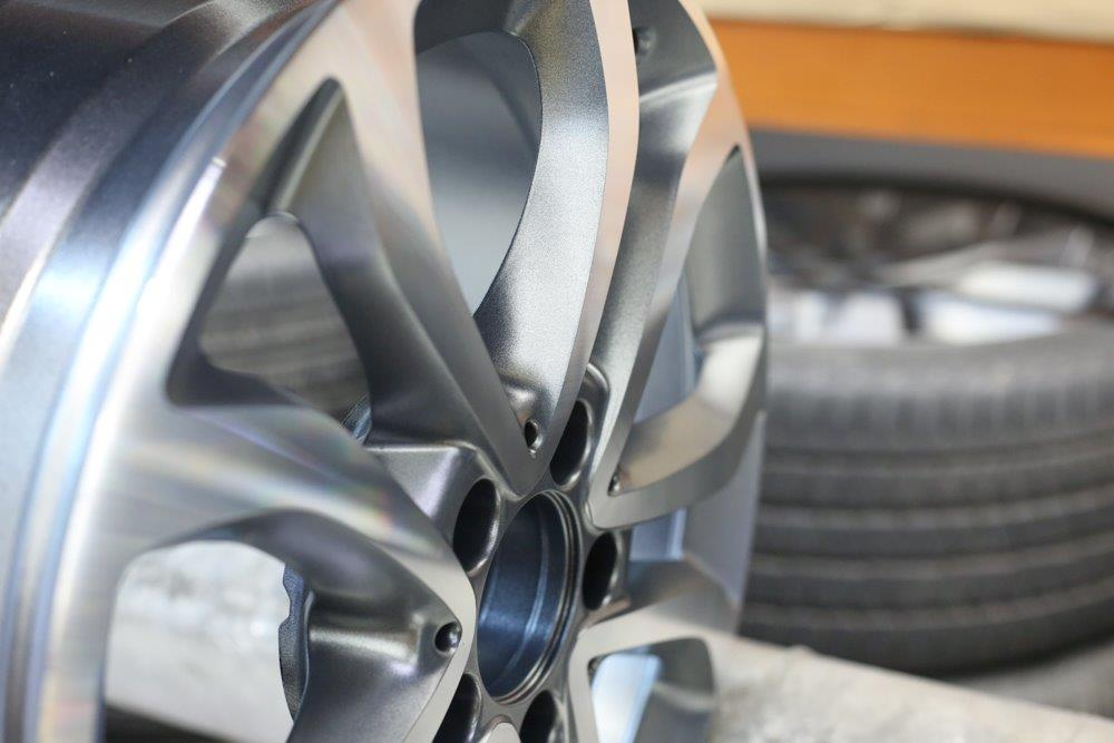 diamond-cut-alloy-wheel2