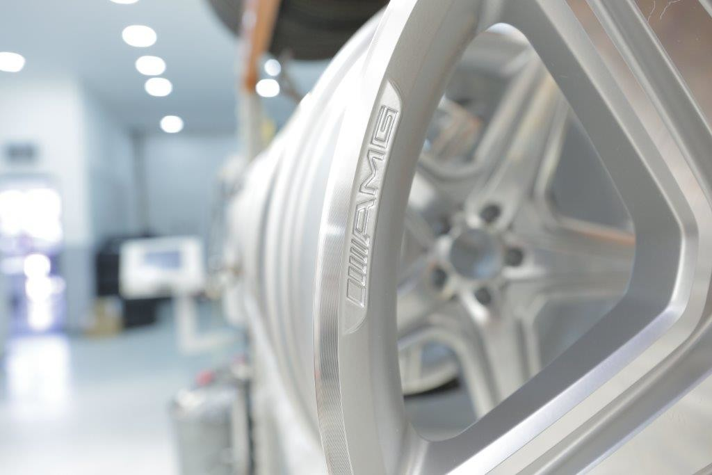 mercedes-gl-amg-alloy-wheel2