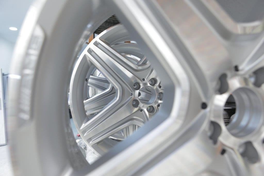 mercedes-gl-amg-alloy-wheel3