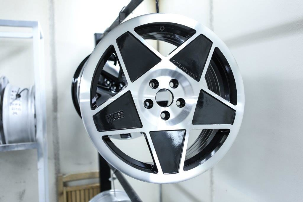 vw-caddy-van-alloy-wheel-refurbishment