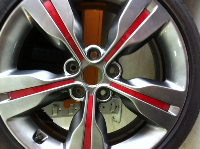 custom-alloy-wheel-paint