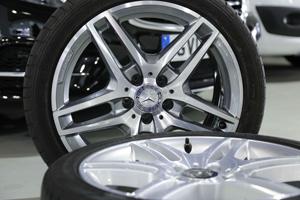 summer-tyres